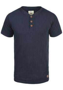 REDEFINED REBEL Mulligan T-Shirt – Bild 18