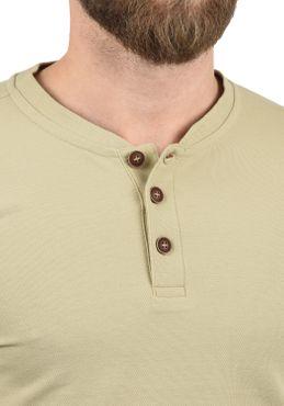 REDEFINED REBEL Mulligan T-Shirt – Bild 25