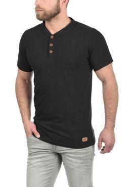 REDEFINED REBEL Mulligan T-Shirt – Bild 3