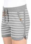 BLEND SHE 20201710ME Kira Sweat Shorts