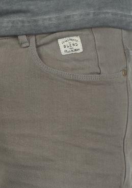 BLEND West 20703791ME Denim Shorts  – Bild 9