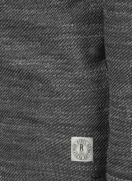 REDEFINED REBEL Mackson Pullover – Bild 25