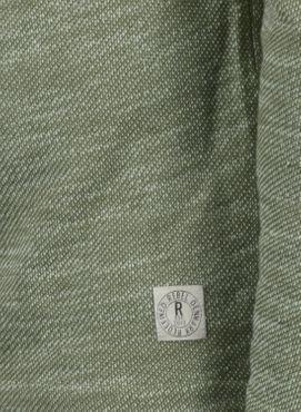 REDEFINED REBEL Mackson Pullover – Bild 17