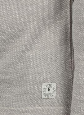 REDEFINED REBEL Mackson Pullover – Bild 13