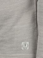 REDEFINED REBEL Mackson Pullover