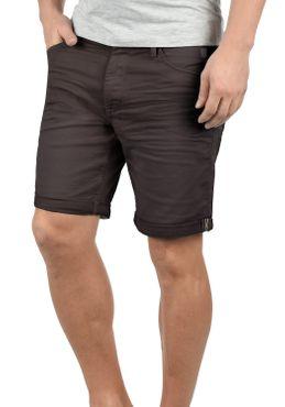 BLEND Diego 20703793ME Denim Jeans-Shorts – Bild 25