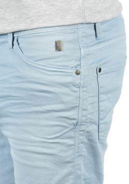 BLEND Diego 20703793ME Denim Jeans-Shorts – Bild 21
