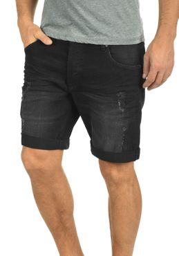 SOLID Toy Denim Shorts – Bild 16