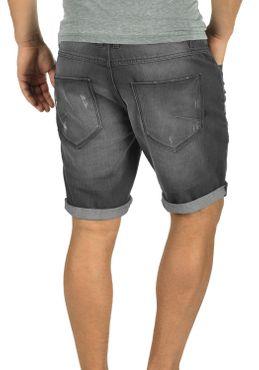 SOLID Toy Denim Shorts – Bild 11