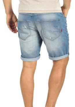 SOLID Toy Denim Shorts – Bild 8