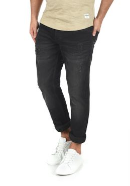 SOLID Moy Denim Pants – Bild 3