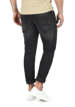 SOLID Moy Denim Pants – Bild 4
