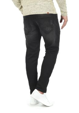 SOLID Moy Denim Pants – Bild 2