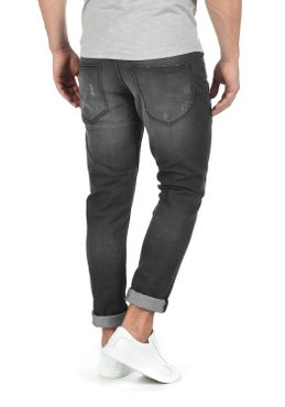 SOLID Moy Denim Pants – Bild 16