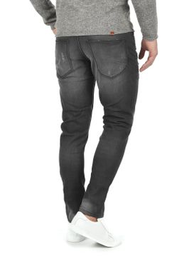SOLID Moy Denim Pants – Bild 14