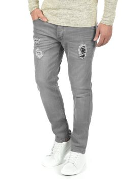 SOLID Moy Denim Pants – Bild 25
