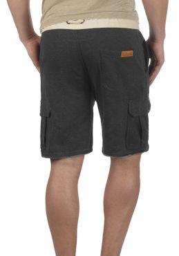 SOLID Trip Cargo Shorts – Bild 6