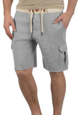 SOLID Trip Cargo Shorts – Bild 14