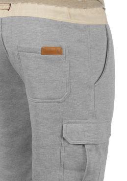 SOLID Trip Cargo Shorts – Bild 16