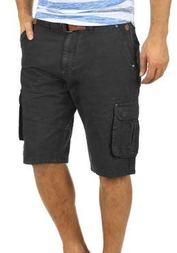 BLEND Renji 20703982ME Cargo Shorts – Bild 25