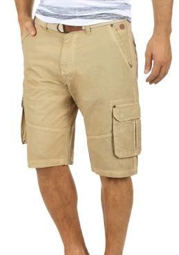 BLEND Renji 20703982ME Cargo Shorts – Bild 22