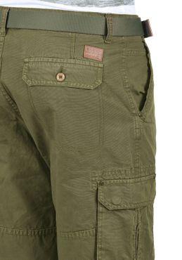 BLEND Renji 20703982ME Cargo Shorts – Bild 21