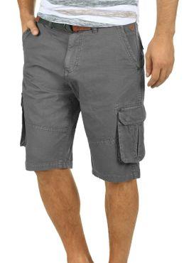 BLEND Renji 20703982ME Cargo Shorts – Bild 16