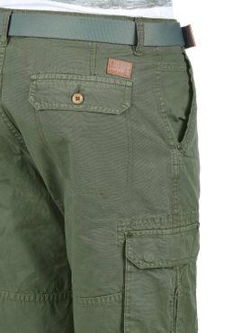 BLEND Renji 20703982ME Cargo Shorts – Bild 12