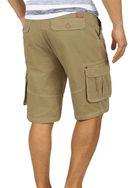 BLEND Renji 20703982ME Cargo Shorts