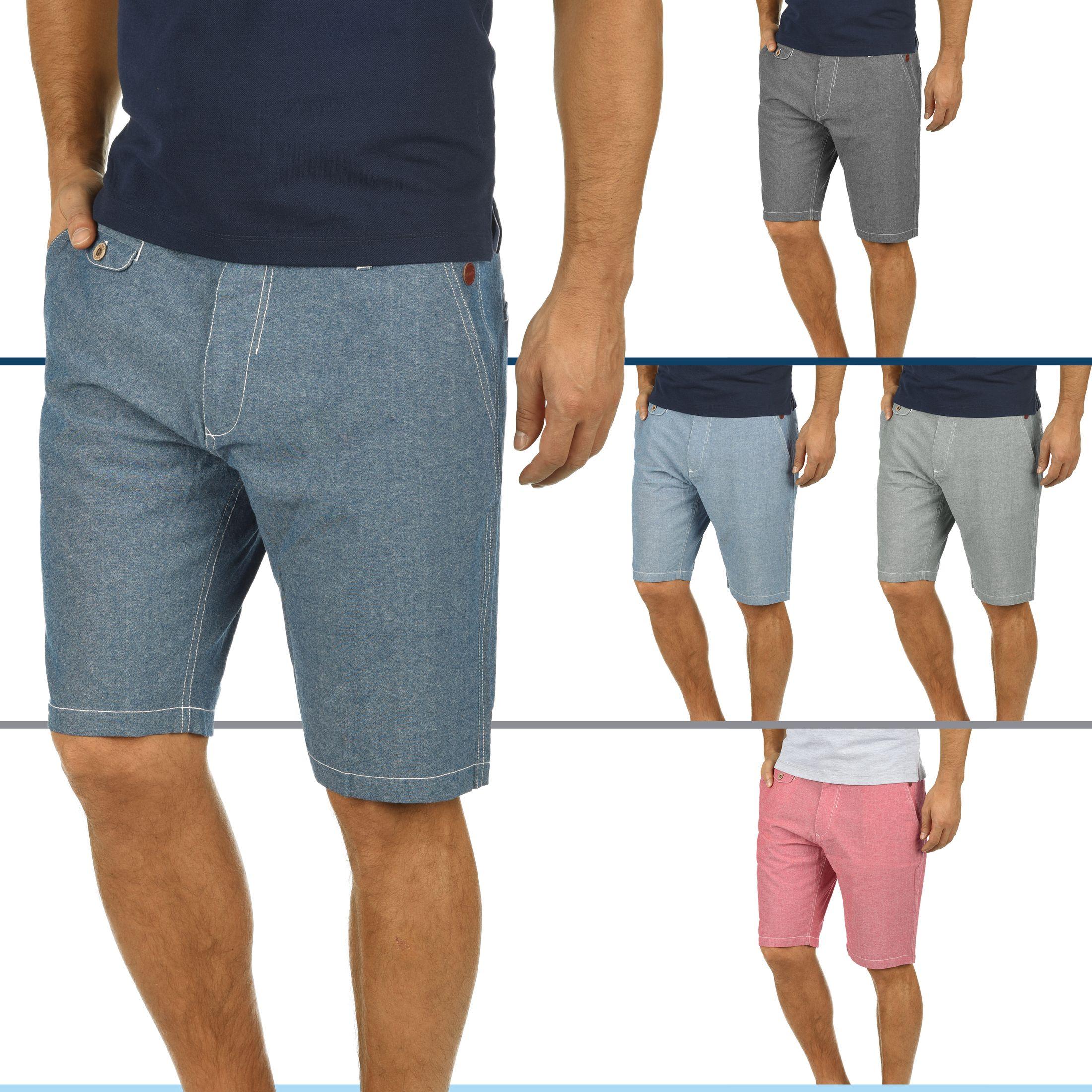 BLEND 20703654ME Ikarus Shorts