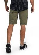 SOLID Viseu Chino Shorts