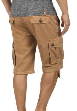 SOLID Vizela Cargo Shorts – Bild 17