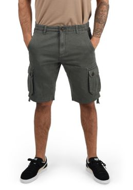 SOLID Vizela Cargo Shorts – Bild 13