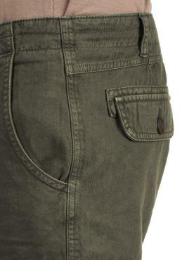 SOLID Vizela Cargo Shorts – Bild 6