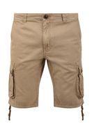 SOLID Vizela Cargo Shorts