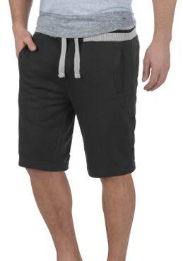 BLEND Chigo 20703802ME Sweat-Shorts – Bild 10