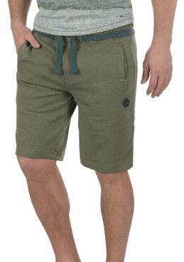 BLEND Chigo 20703802ME Sweat-Shorts – Bild 4