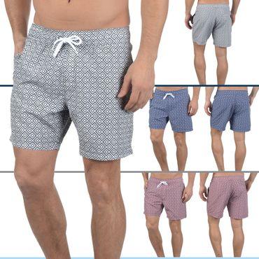 BLEND Meo 20704369ME Swim-Shorts – Bild 1