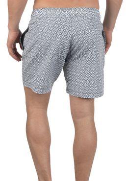 BLEND Meo 20704369ME Swim-Shorts – Bild 6