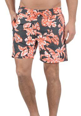 BLEND Florance 20704361ME Swim-Shorts – Bild 5