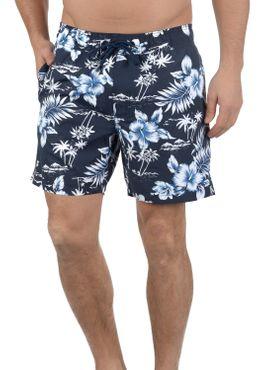 BLEND Florance 20704361ME Swim-Shorts – Bild 8