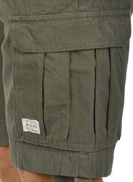BLEND Kolo 20703790ME Cargo- Shorts – Bild 9