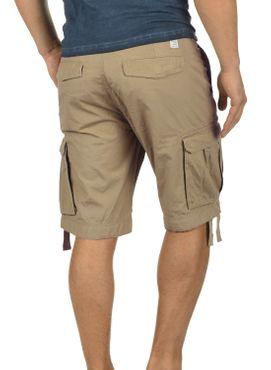 BLEND Kolo 20703790ME Cargo- Shorts – Bild 2