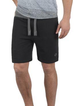 SOLID Benni Shorts Sweathose – Bild 10