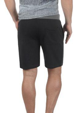 SOLID Benni Shorts Sweathose – Bild 11