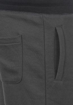 SOLID Benni Shorts Sweathose – Bild 9