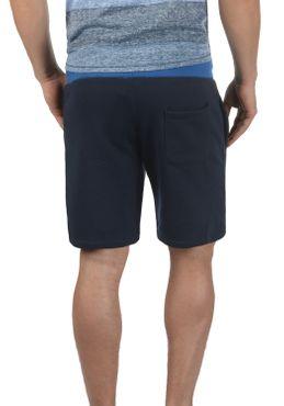 SOLID Benni Shorts Sweathose – Bild 5