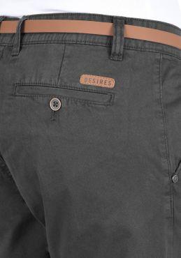 DESIRES Jacy Chino Shorts – Bild 15