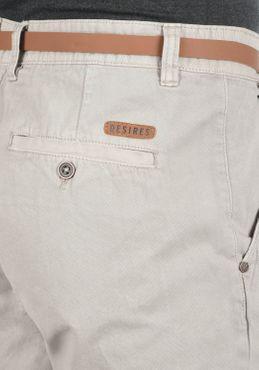 DESIRES Jacy Chino Shorts – Bild 6