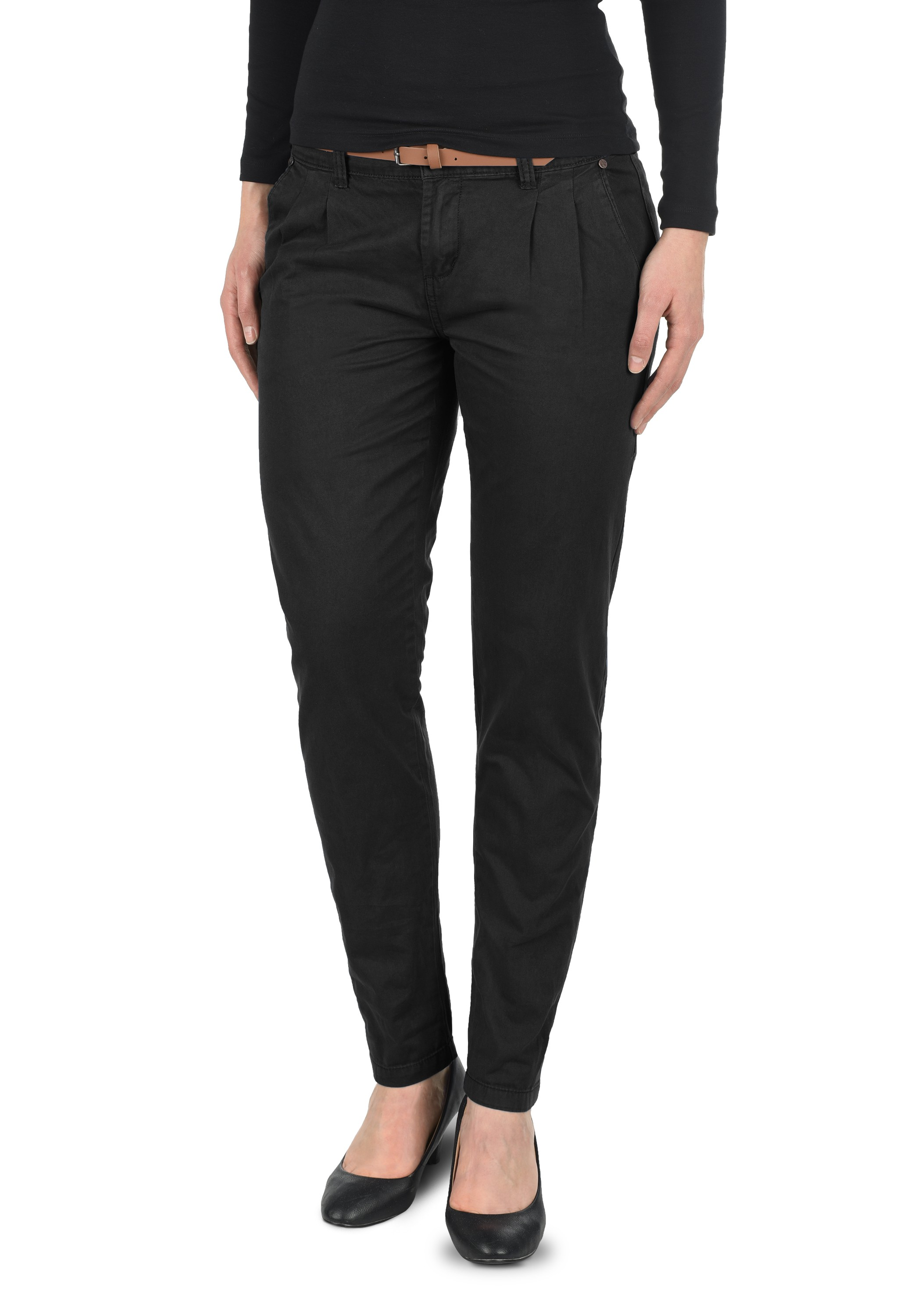 DESIRES Jacqueline Chino Pants